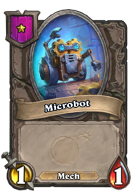 Microbot (Battlegrounds).png