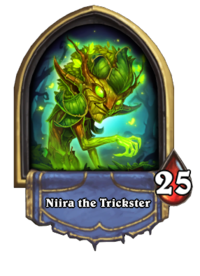 Niira the Trickster(89632).png