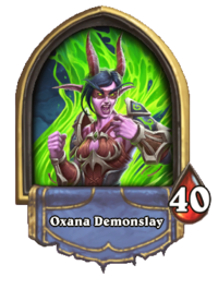 Oxana Demonslay.png