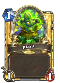 Plant(52594) Gold.png