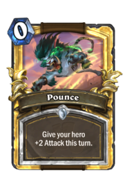 Pounce(90272) Gold.png