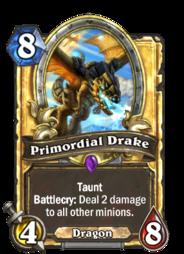 Primordial Drake(55533) Gold.png