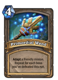 Primordial Wand(77182).png