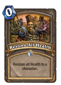 Restore All Health(468).png
