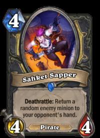 Sahket Sapper(90791).png