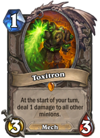 Toxitron(14596).png