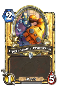 Upgradeable Framebot(89801) Gold.png