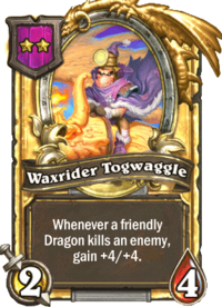 Waxrider Togwaggle (Battlegrounds, golden).png