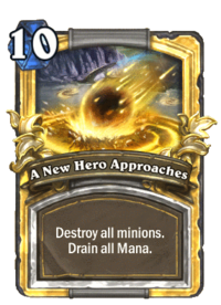 A New Hero Approaches(63200) Gold.png