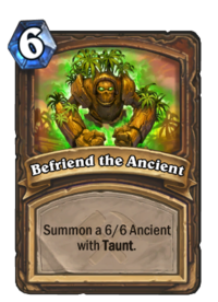 Befriend the Ancient(90730).png