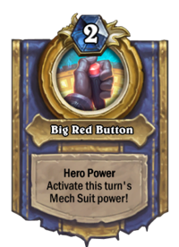 Big Red Button(89828) Gold.png