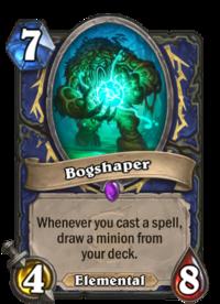 Bogshaper(89394).png