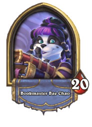 Bookmaster Bae Chao.png