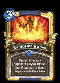 Explosive Runes(76906) Gold.png