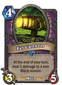 Fel Cannon(12221).png