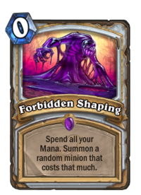 Forbidden Shaping(33125).png