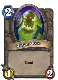 Green Ooze(77085).png