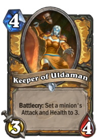Keeper of Uldaman(27260).png