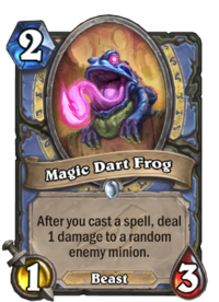 Magic Dart Frog(90637).png