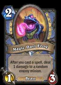 Magic Dart Frog(90637).png