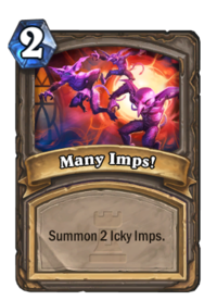 Many Imps!(42156).png