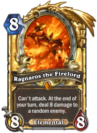 Ragnaros the Firelord(92977) Gold.png