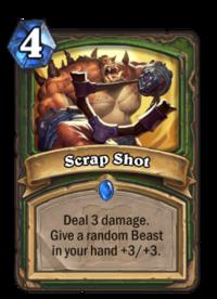 Scrap Shot(210819).png