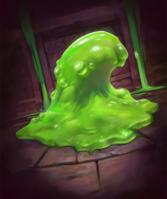 Slime full.png