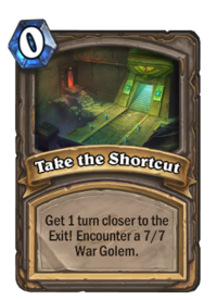 Take the Shortcut(27342).png