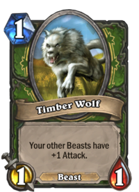 Timber Wolf(86).png
