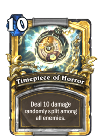 Timepiece of Horror(27258) Gold.png