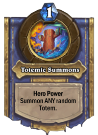 Totemic Summons (Heroic).png