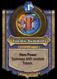 Totemic Summons (Heroic).png