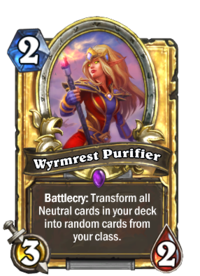 Wyrmrest Purifier(151374) Gold.png
