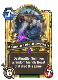 Abominable Bowman(61829) Gold.png