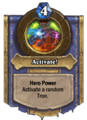Activate!(14586).png