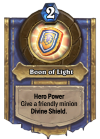 Boon of Light.png