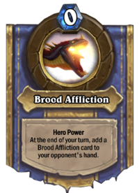 Brood Affliction(14558).png