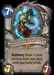 Bwonsamdi, the Dead(90169).png