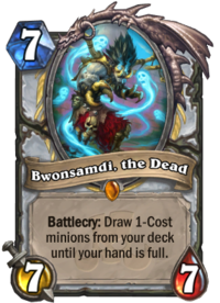 Bwonsamdi, the Dead(90169).png