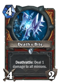 Death's Bite(7734).png