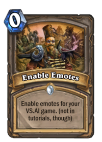 Enable Emotes(136).png