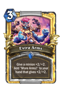 Extra Arms(89912) Gold.png