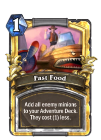 Fast Food(92432) Gold.png