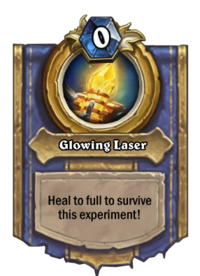 Glowing Laser(90130) Gold.png