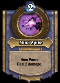 Mind Spike (70) .png