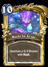 Msshi'fn At'tac(211077) Gold.png