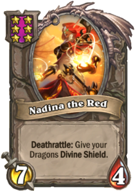 Nadina the Red.png
