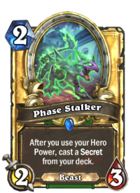 Phase Stalker(127273) Gold.png