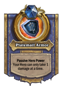 Platemail Armor(27427) Gold.png